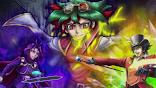 Yu-Gi-Oh! Arc-V Episode 132 Subtitle Indonesia